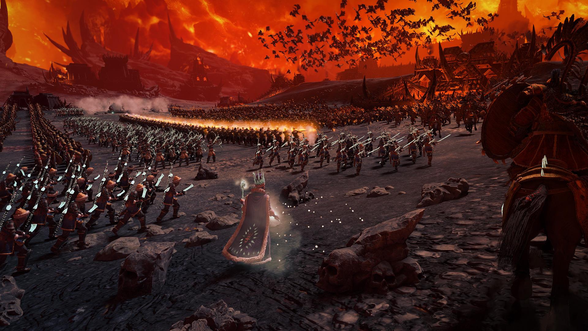 warhammer III 4