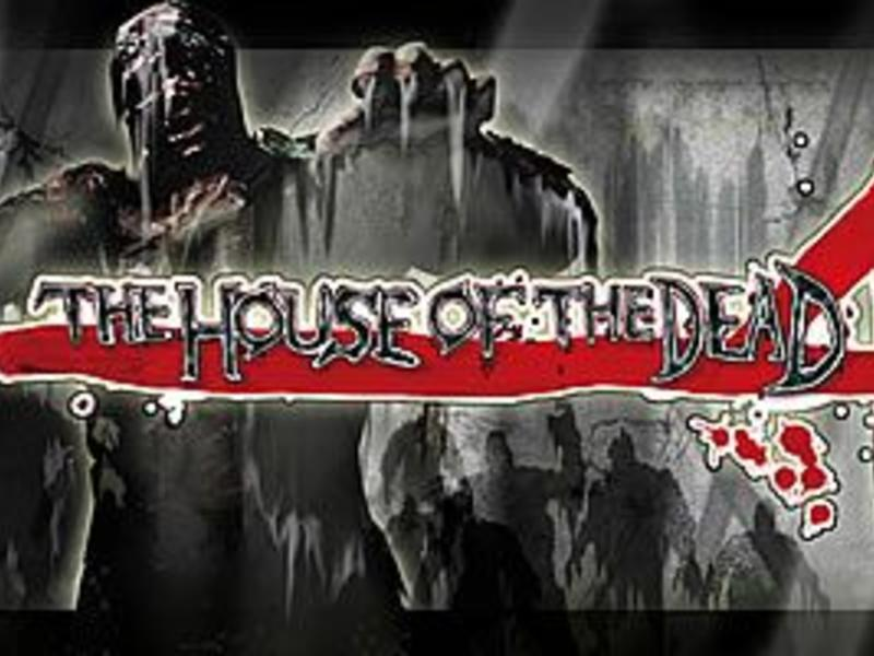The-House-Of-The-Dead-4-1.jpg