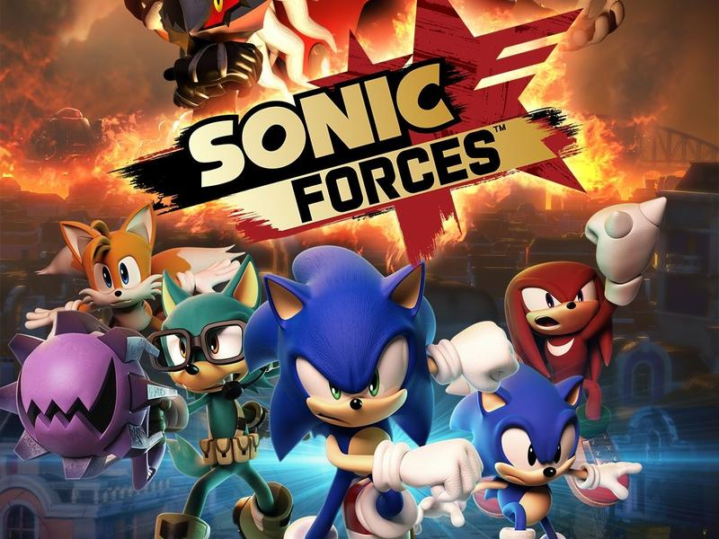 Sonic-Forces-13.jpg