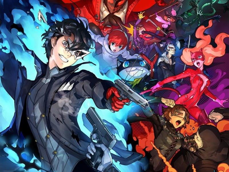 Persona-5-Scramble---The-Phantom-Strikers-10.jpg