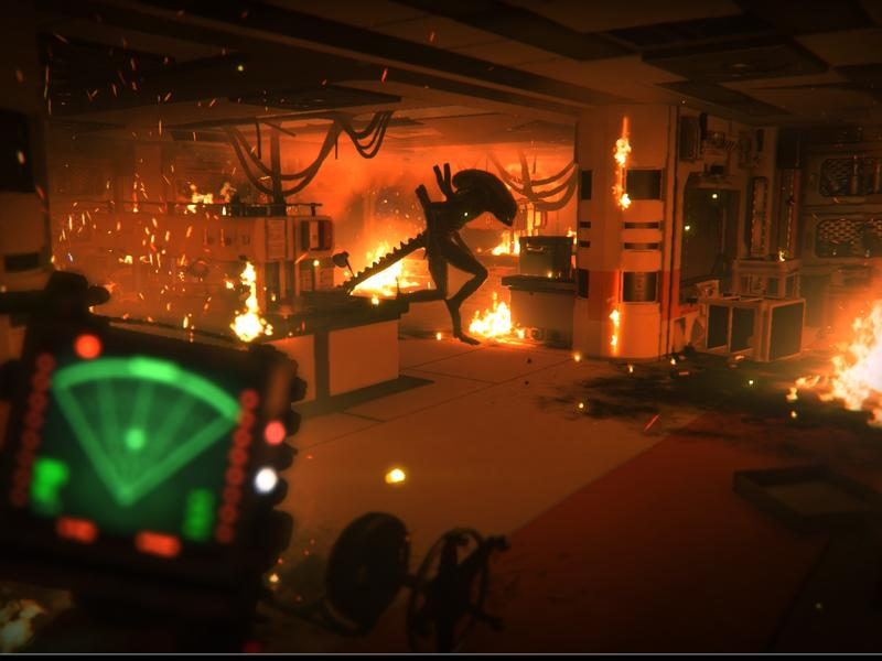 Alien---Isolation-21.jpg