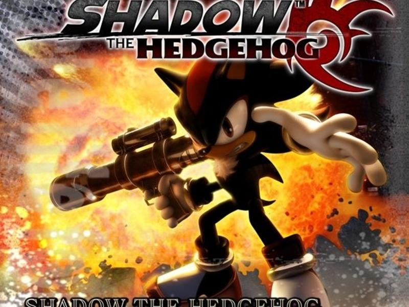 Shadow-the-Hedgehog-1.jpg
