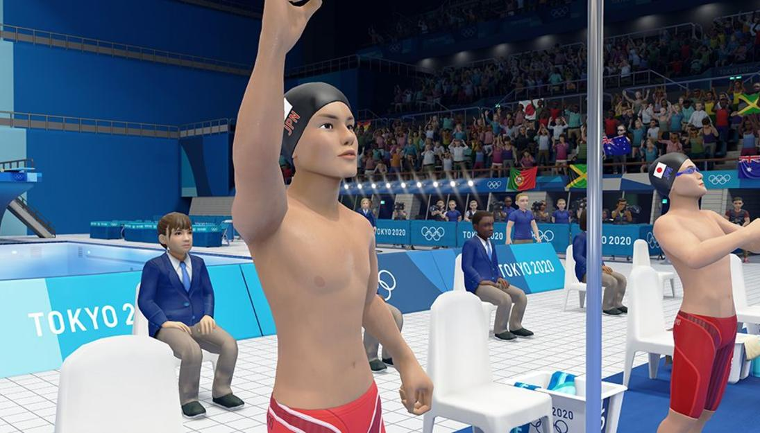 Olympic-Games-Tokyo-2020---The-Official-Video-Game-115.jpg