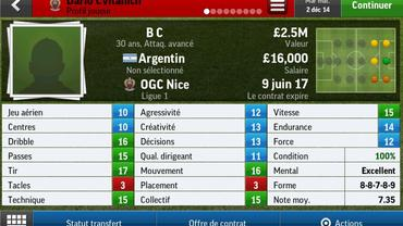 Football-Manager-Handheld-2015-6.jpg