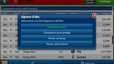 Football-Manager-Handheld-2015-8.jpg