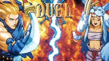 Golden-Axe--The-Duel-1.jpg