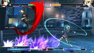 Under-Night-In-Birth-Exe-Late--st--7.jpg