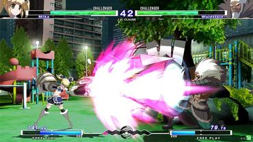 Under-Night-In-Birth-Exe-Late-st--29.jpg