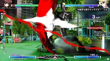 Under-Night-In-Birth-Exe-Late-st--34.jpg