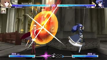 Under-Night-In-Birth-Exe-Late-st--38.jpg