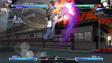 Under-Night-In-Birth-Exe-Late-st--39.jpg