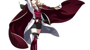 Under-Night-In-Birth-Exe-Late-st--40.jpg