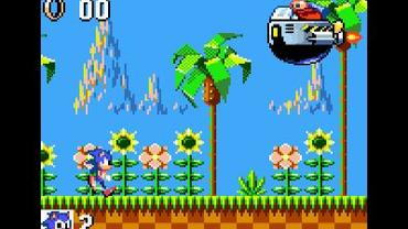 Sonic-the-Hedgehog-4.jpg