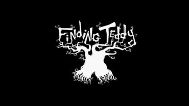 Finding-Teddy-1.jpg