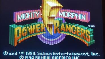 Mighty-Morphin-Power-Rangers-6.jpg