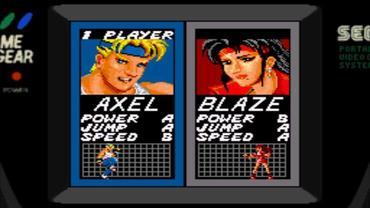 Streets-of-Rage-1.jpeg