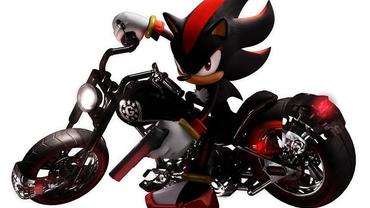 Shadow-the-Hedgehog-10.jpg