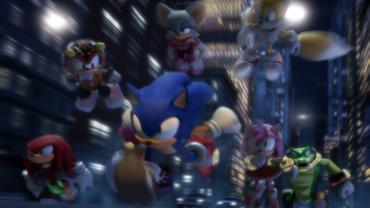 Shadow-the-Hedgehog-2.jpg