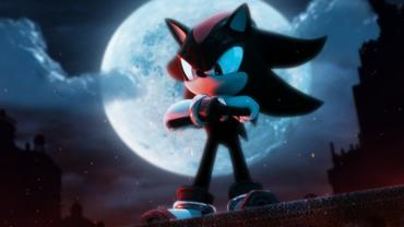 Shadow-the-Hedgehog-4.jpg