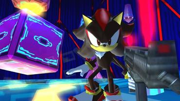 Shadow-the-Hedgehog-5.jpg