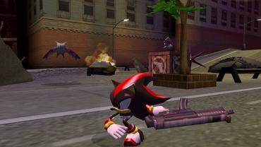 Shadow-the-Hedgehog-6.jpg
