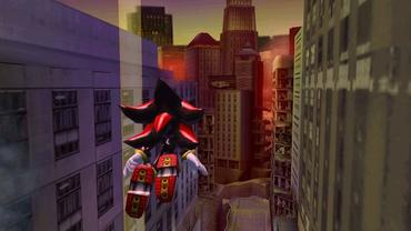 Shadow-the-Hedgehog-7.jpg