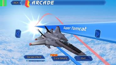 After-Burner-Climax-7.jpg