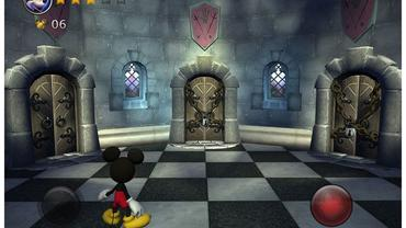 Castle-of-Illusion-Starring-Mickey-Mouse-5.jpg