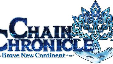 Chain-Chronicle---Brave-New-Continent-12.jpg