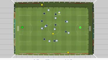 Football-Manager-Handheld-2015-3.jpg