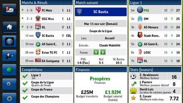 Football-Manager-Handheld-2015-5.jpg