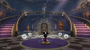 Castle-of-Illusion-Starring-Mickey-Mouse-1.jpg