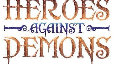 Heroes-Against-Demons-1.jpg