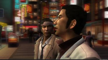 Yakuza-1-e-2-HD-Edition-6.jpg