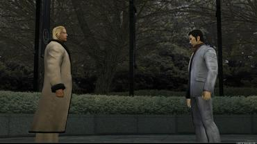 Yakuza-1-e-2-HD-Edition-7.jpg