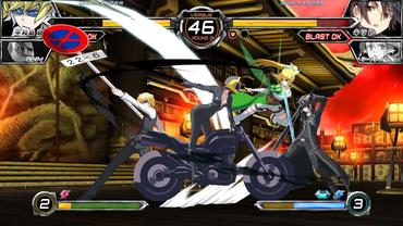 Dengeki-Bunko-Fighting-Climax-8.jpg