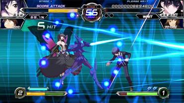Dengeki-Bunko-Fighting-Climax-82.jpg
