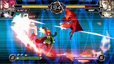 Dengeki-Bunko-Fighting-Climax-89.jpg