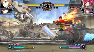 Dengeki-Bunko-Fighting-Climax-94.jpg