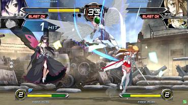 Dengeki-Bunko-Fighting-Climax-95.jpg