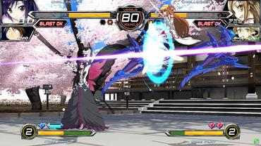 Dengeki-Bunko-Fighting-Climax-96.jpg