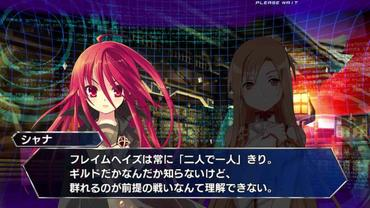Dengeki-Bunko-Fighting-Climax-97.jpg