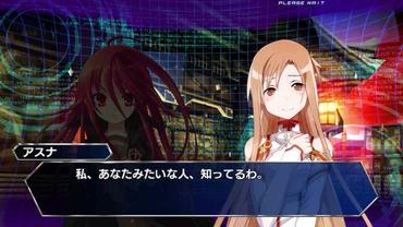 Dengeki-Bunko-Fighting-Climax-98.jpg