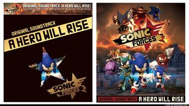 Sonic-Forces-45.jpg