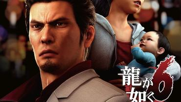 Yakuza-6---The-Song-of-Life-62.jpg