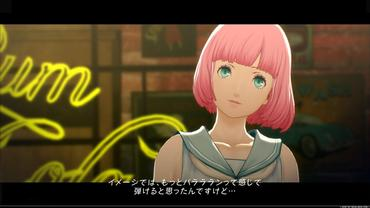 Catherine---Full-Body-5.jpg