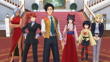 Project-Sakura-Wars-327.jpg