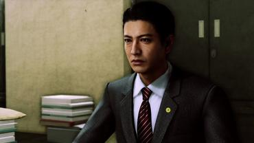 Ryu-Ga-Gotoku-Studio-New-IP-3.jpg