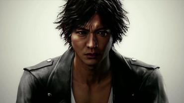 Ryu-Ga-Gotoku-Studio-New-IP-5.jpg