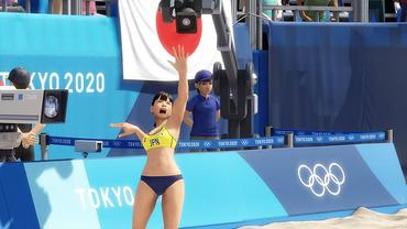Olympic-Games-Tokyo-2020---The-Official-Video-Game-107.jpg